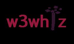 W3WHIZ