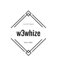 W3WHIZE
